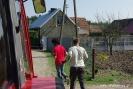 muradyny_2009_029