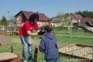 muradyny_2009_046