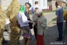 muradyny_2009_086