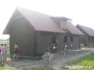 U Pana Modlawskiego 2009_36